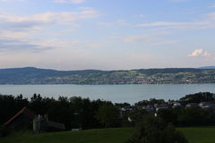 Ελβετία Στοκ Φωτογραφίες