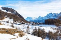 Ελβετία στοκ φωτογραφία