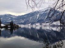 ελβετικά Στοκ Εικόνα