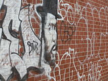 Ελευθερία λόγου Στοκ εικόνα με δικαίωμα ελεύθερης χρήσης