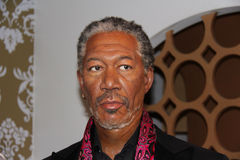 ελεύθερος πολίτης Morgan στοκ φωτογραφία με δικαίωμα ελεύθερης χρήσης