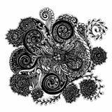 ελεύθερος φυσικός τυποποιημένος στοιχείων σχεδίων απεικόνιση αποθεμάτων