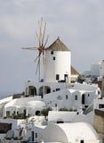 Ελληνικά mykonos νησιών στοκ φωτογραφία με δικαίωμα ελεύθερης χρήσης