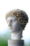 Ελληνικός Θεός, Hermes, Στοκ Εικόνες