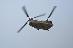 Ελικόπτερα στο Αφγανιστάν Στοκ φωτογραφία με δικαίωμα ελεύθερης χρήσης