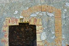 δεδομένου ότι quercus παραγωγής χοίρων ακροποταμιών ελαιόπρινου ζαμπόν τροφίμων η ελεύθερη ib ilex δρύινη σειρά εξέθρεψε το rico  Στοκ εικόνες με δικαίωμα ελεύθερης χρήσης