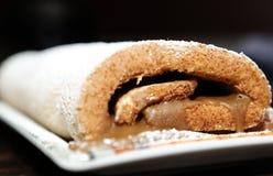 ζάχαρη κέικ Στοκ εικόνα με δικαίωμα ελεύθερης χρήσης