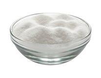 ζάχαρη μονοπατιών ψαλιδίσμ Στοκ φωτογραφία με δικαίωμα ελεύθερης χρήσης