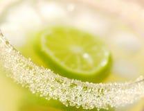 ζάχαρη πλαισίων λεμονάδα&sigma Στοκ φωτογραφία με δικαίωμα ελεύθερης χρήσης