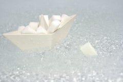 ζάχαρη του Νώε Στοκ φωτογραφίες με δικαίωμα ελεύθερης χρήσης