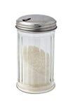 ζάχαρη Στοκ Εικόνες