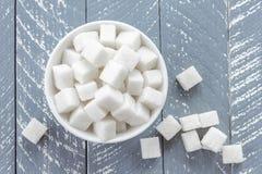 Ζάχαρη στοκ φωτογραφία με δικαίωμα ελεύθερης χρήσης