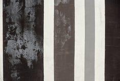 Ζέβρ σύσταση και σχέδιο υποβάθρου τοίχων Στοκ φωτογραφία με δικαίωμα ελεύθερης χρήσης