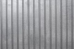 Ζαρωμένη μπροστινή όψη φύλλων Στοκ Εικόνα