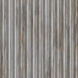 ζαρωμένο μέταλλο στοκ φωτογραφία με δικαίωμα ελεύθερης χρήσης
