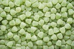 Ζαχαρωμένες παστίλιες Στοκ Εικόνες