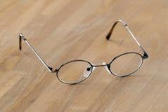 ζευγάρι γυαλιών Στοκ Εικόνα