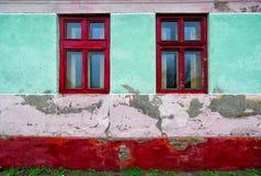 Ζεύγος 10 Στοκ Φωτογραφίες