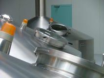 ζυθοποιείο στοκ φωτογραφία με δικαίωμα ελεύθερης χρήσης