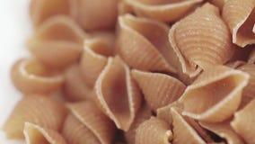 Ζυμαρικά από το polby όγκο φιλμ μικρού μήκους