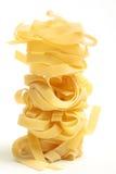 ζυμαρικά Στοκ φωτογραφία με δικαίωμα ελεύθερης χρήσης