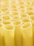 ζυμαρικά penne Στοκ φωτογραφία με δικαίωμα ελεύθερης χρήσης