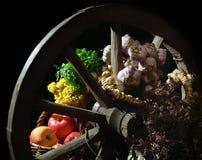 ζωή αγροτική ακόμα Στοκ εικόνες με δικαίωμα ελεύθερης χρήσης