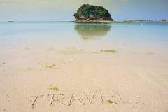 Ζωή νησιών στη Οκινάουα 13 Στοκ φωτογραφίες με δικαίωμα ελεύθερης χρήσης