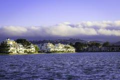 Ζωή σε Καλιφόρνια Στοκ Φωτογραφία