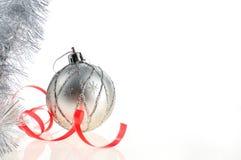 ζωή Χριστουγέννων ακόμα Στοκ Εικόνες