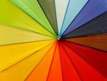 ζωή χρωμάτων Στοκ φωτογραφίες με δικαίωμα ελεύθερης χρήσης