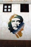 Αβάνα, Κούβα στοκ φωτογραφίες