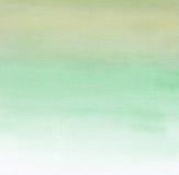 Ζωγραφική Watercolor απεικόνιση αποθεμάτων