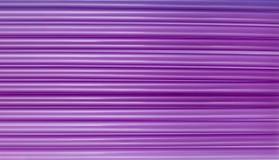 Ζωηρόχρωμα άχυρα κατανάλωσης για το υπόβαθρο χρώματος στοκ φωτογραφία