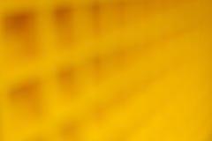 Ζωηρόχρωμα θολωμένα υπόβαθρα στοκ φωτογραφία με δικαίωμα ελεύθερης χρήσης