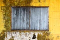 Ζωηρόχρωμα Windows Στοκ φωτογραφία με δικαίωμα ελεύθερης χρήσης