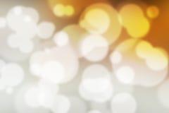 Ζωηρόχρωμη ζωηρόχρωμη θολωμένη ταπετσαρία υποβάθρου Bokeh Στοκ εικόνες με δικαίωμα ελεύθερης χρήσης