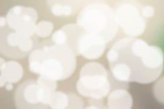 Ζωηρόχρωμη ζωηρόχρωμη θολωμένη ταπετσαρία υποβάθρου Bokeh στοκ φωτογραφίες με δικαίωμα ελεύθερης χρήσης