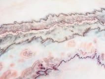 Ζωηρόχρωμη μαρμάρινη σύσταση υποβάθρου σχεδίων Στοκ Φωτογραφία