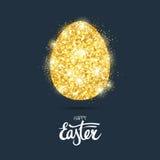 ζωηρόχρωμη λυγαριά προτύπων άνοιξη λιβαδιών αυγών Πάσχας καρτών καλαθιών Στοκ φωτογραφίες με δικαίωμα ελεύθερης χρήσης