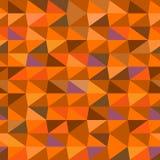 ζωηρόχρωμος γεωμετρικό&sigmaf Στοκ φωτογραφία με δικαίωμα ελεύθερης χρήσης