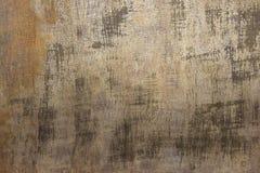 ζωηρόχρωμος λεπτομέρειας εξωτερικός τρύγος σύστασης σπιτιών παλαιός στοκ φωτογραφία με δικαίωμα ελεύθερης χρήσης