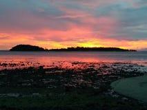 ζωηρόχρωμος κόσμος Στοκ φωτογραφίες με δικαίωμα ελεύθερης χρήσης