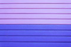 Ζωηρόχρωμος του ξύλινου τοίχου Στοκ φωτογραφία με δικαίωμα ελεύθερης χρήσης