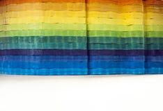 ζωηρόχρωμος Στοκ φωτογραφία με δικαίωμα ελεύθερης χρήσης