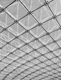 Ζωηρόχρωμο γεωμετρικό αφηρημένο υπόβαθρο Στοκ Εικόνες