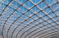 Ζωηρόχρωμο γεωμετρικό αφηρημένο υπόβαθρο Στοκ φωτογραφία με δικαίωμα ελεύθερης χρήσης