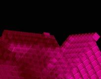 ζωηρόχρωμο διάνυσμα γυα&lambd ελεύθερη απεικόνιση δικαιώματος
