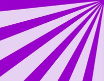ζωηρόχρωμο δροσερό disco Στοκ φωτογραφία με δικαίωμα ελεύθερης χρήσης