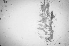 Ζωηρόχρωμο εικονοκύτταρο θέματος εικόνας υποβάθρου Στοκ εικόνες με δικαίωμα ελεύθερης χρήσης